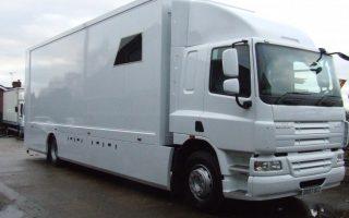 Race Truck Conversions.1