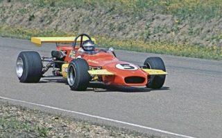 brianopert35