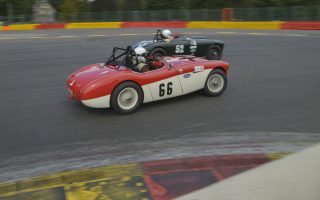 Woodcote Car 66 (2 of 1) (2)