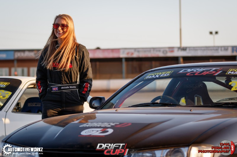 michelle-westby-driftcup