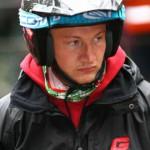 Alexz Wigg