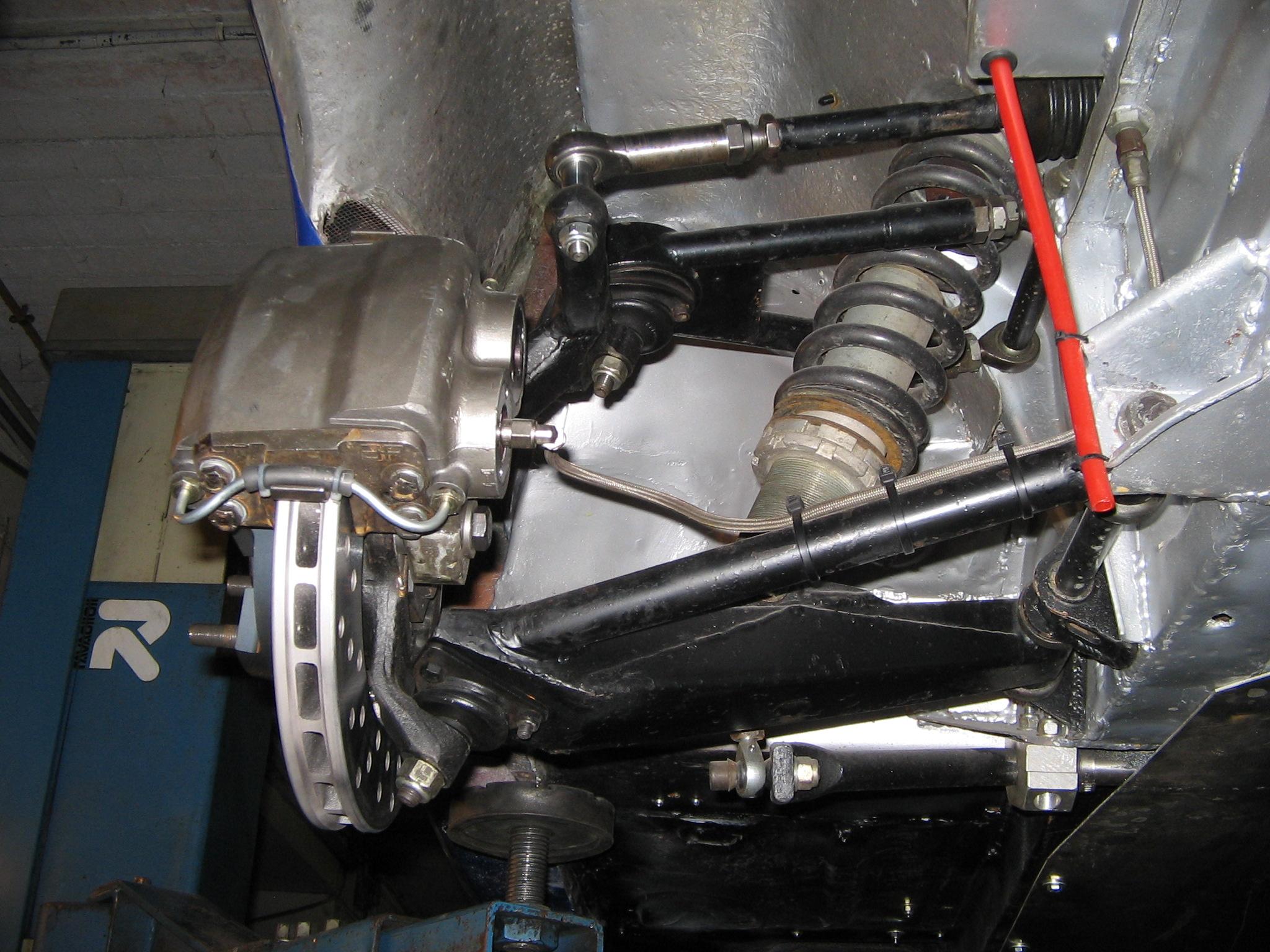 tdc turbo renault grp